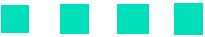 Html5 + CSS3 响应式布局