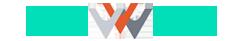 万资科技logo